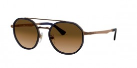 Persol 2456S 109551