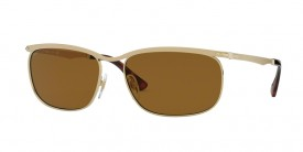 Persol 2458S 107633