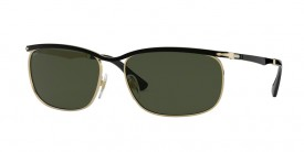 Persol 2458S 108631