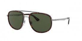 Persol 2465S 513 31