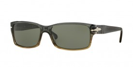 Persol 2803S 101258