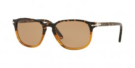 Persol 3019S 108653