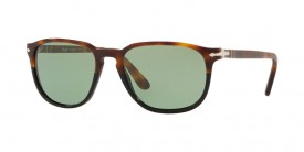 Persol 3019S 108952