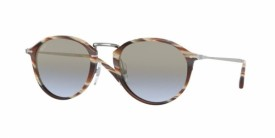 Persol 3046S 111396