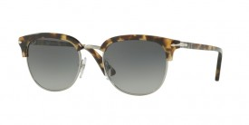 Persol 3105S 105671