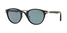 Persol 3108S 95 56