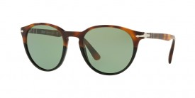 Persol 3152S 905552