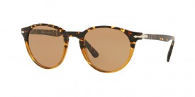 Persol 3152S 905653