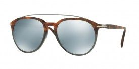 Persol 3159S 904430