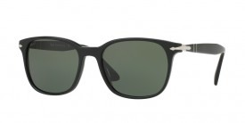 Persol 3164S 95 31