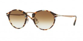 Persol 3166S 105851