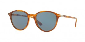 Persol 3169S 105256