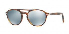 Persol 3170S 901630