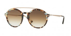Persol 3172S 105851