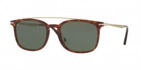 Persol 3173S 24 31
