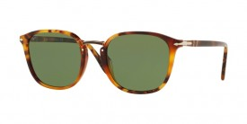 Persol 3186S 108252