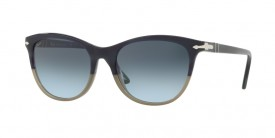 Persol 3190S 106786