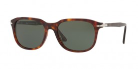 Persol 3191S 24 31