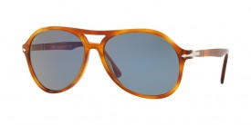 Persol 3194S 105256