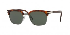 Persol 3199S 24 31