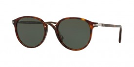 Persol 3210S 24 31