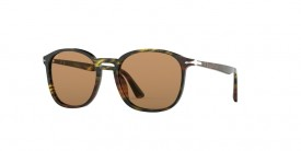Persol 3215S 107953