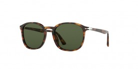 Persol 3215S 24 31
