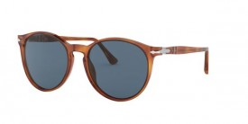 Persol 3228S  96 56