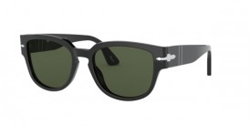 Persol 3231S 95 31