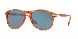 Persol 6649S 106056