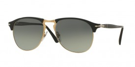 Persol 8649S 95 71