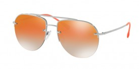 Persol 3048S 101731