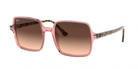 Ray-Ban 1973 Square II 1282A5