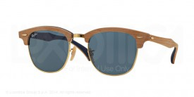 Ray-Ban 3016M Clubmaster 1180R5