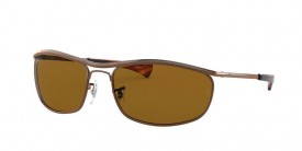 Ray-Ban 3119M Olympian I Deluxe 918133