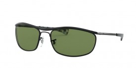 Ray-Ban 3119M Olympian I Deluxe 918214
