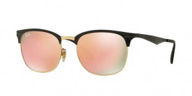 Ray-Ban 3538 187 2Y