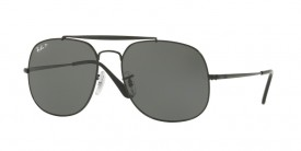 Ray-Ban 3561 The General 002 58 Polarizada