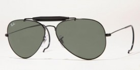 Ray-Ban 3030 Outdoorsman