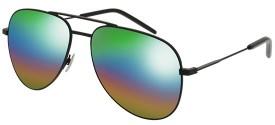 Saint Laurent Classic 11 Rainbow 007