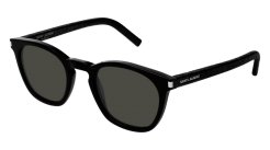 Saint Laurent SL 28 028