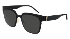 Saint Laurent SL M41 001