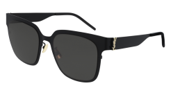Saint Laurent SL M41 008