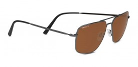 Serengeti Agostino 8824 Polarized
