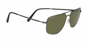 Serengeti Agostino 8827 Polarized