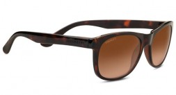 Serengeti Anteo 8671 Polarized