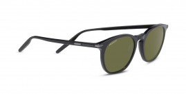 Serengeti Arlie 8935 Polarized