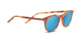 Serengeti Arlie 8936 Polarized
