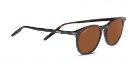 Serengeti Arlie 8937 Polarized