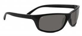 Serengeti Bormio 8168 Polarized Photochromic
